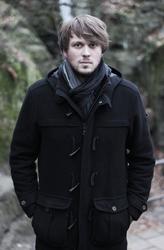 Adrian Kehlbacher