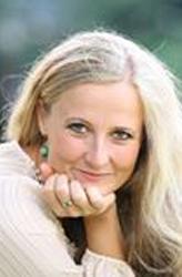 Luise Härtwig