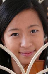 Thu Trang Sauer