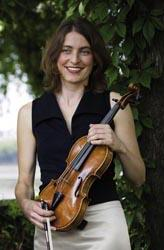 Sigrid Penkert