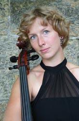 Tabea Liebscher