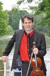 Christoph Geibel